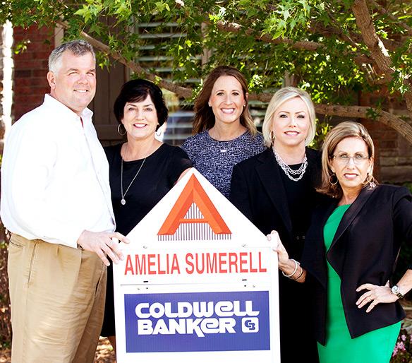 amelia-sumerell-real-estate-wichita-ks-homepage-team-image