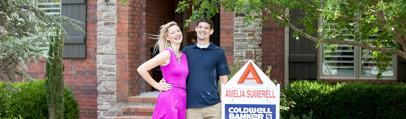 amelia-sumerell-reall-estate-wichita-ks-testimonials